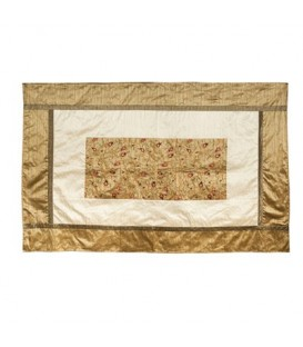 Tablecloth - 250 CM