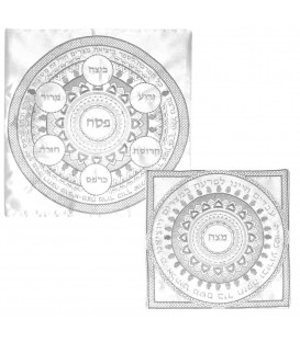 Prod337